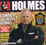 AM ROOFING SOLUTIONS IN HOLMES MAGAZINE