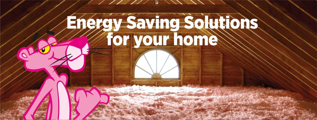 AM Insulation Solutions