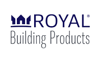 Canadian Home Builders Association (CHBA)
